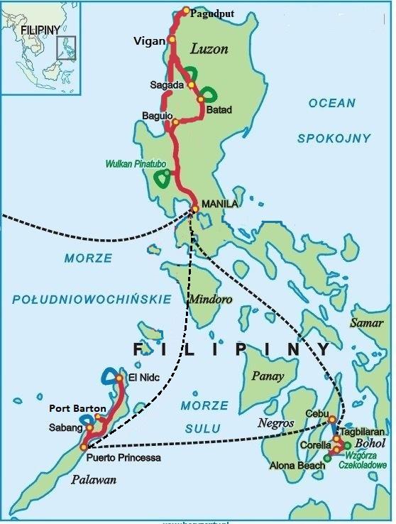 filipiny-trasa