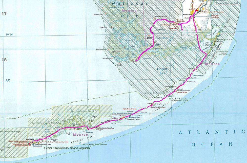floryda-key-west-int-map