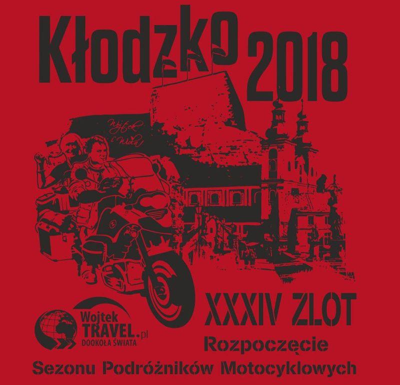 klodzko_2018