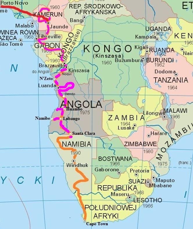 kongo-angola-map_0