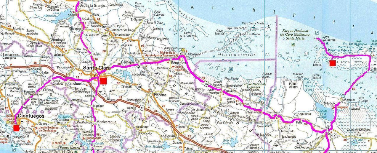 2009-02-01-map