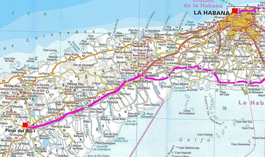 2009-02-02b-map