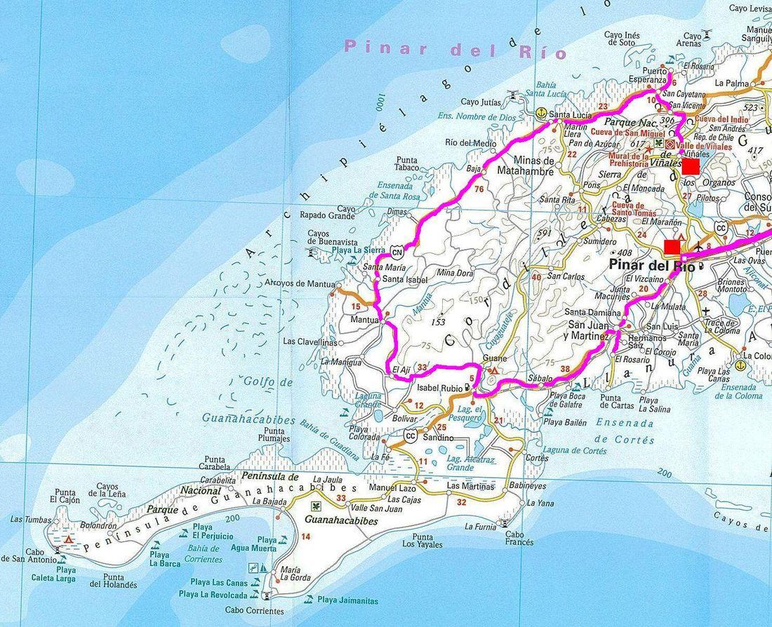 2009-02-03-map