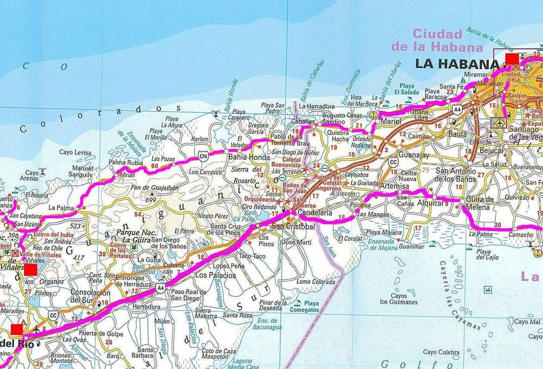 2009-02-04-map