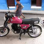 kuba24-08