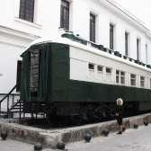 kuba24-12