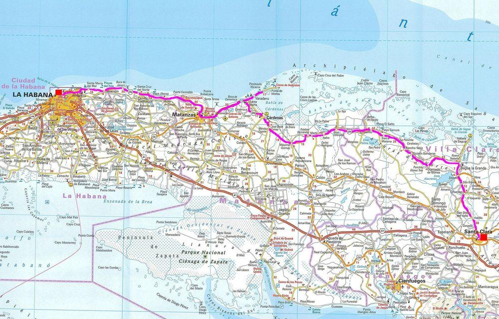 2009-01-22-map