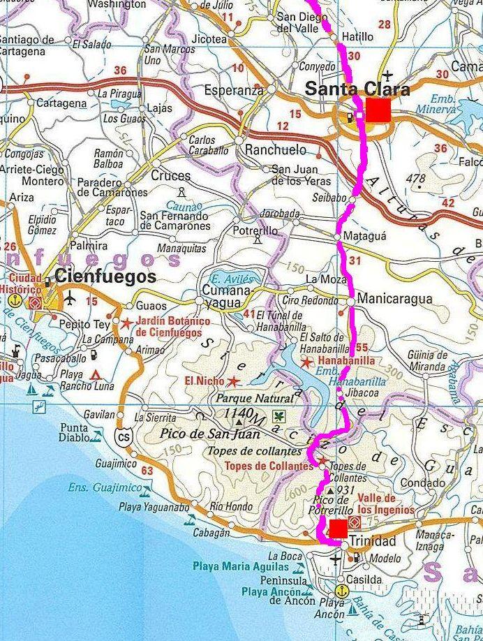 2009-01-23-map