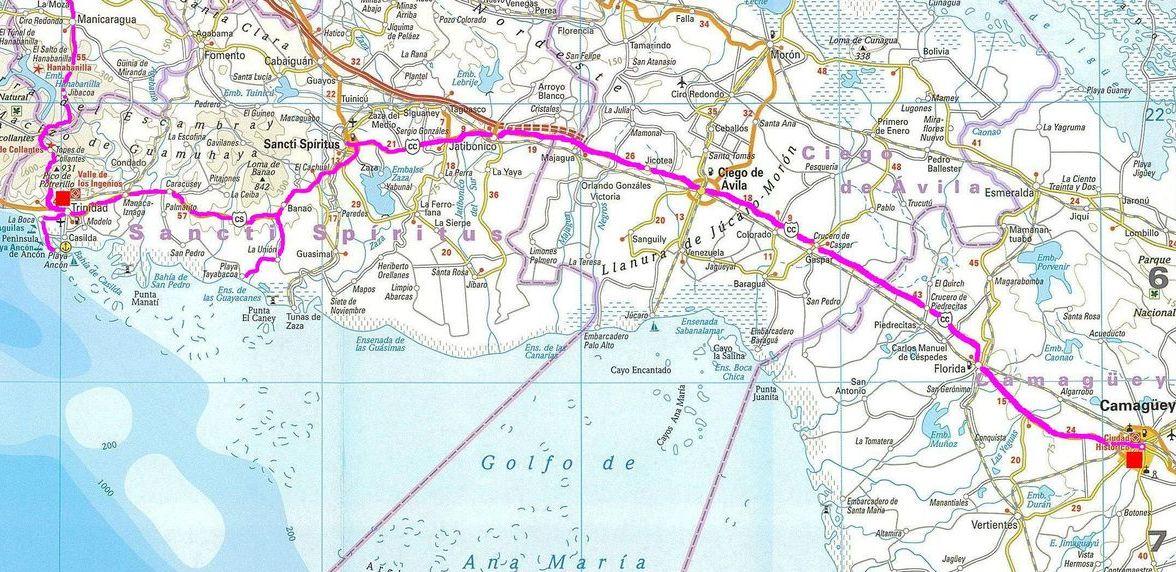 2009-01-24-map