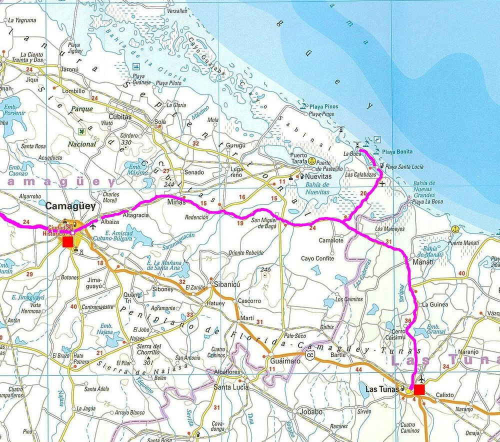 2009-01-25-map