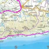 2009-01-27-map