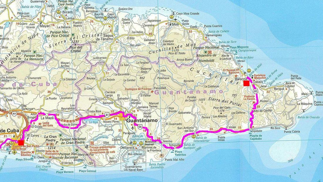 2009-01-28-map