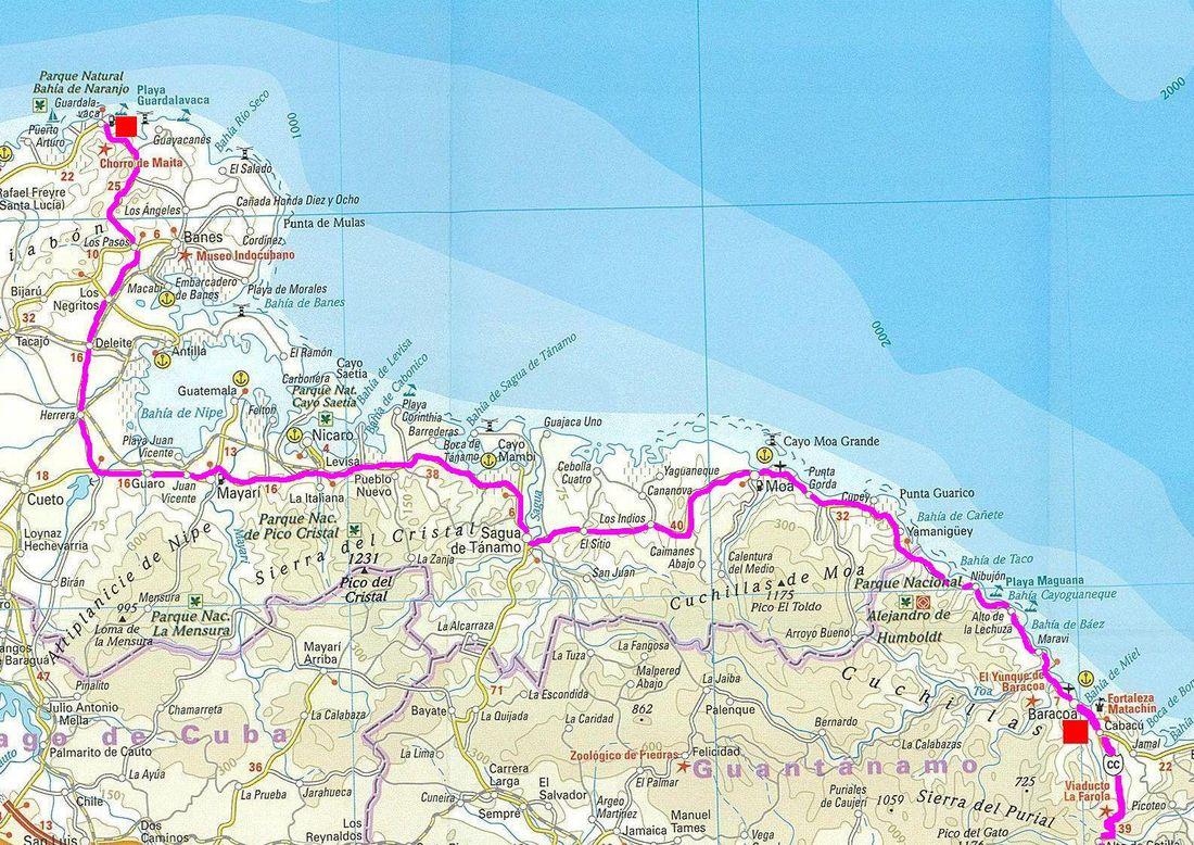 2009-01-29-map