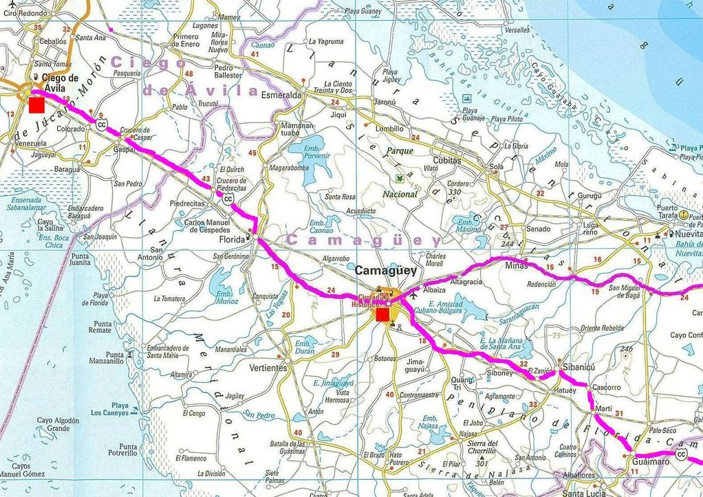 2009-01-30b-map