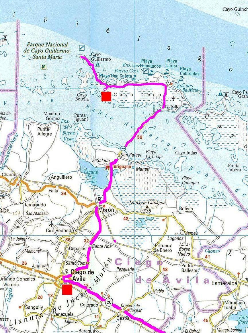 2009-01-31-map