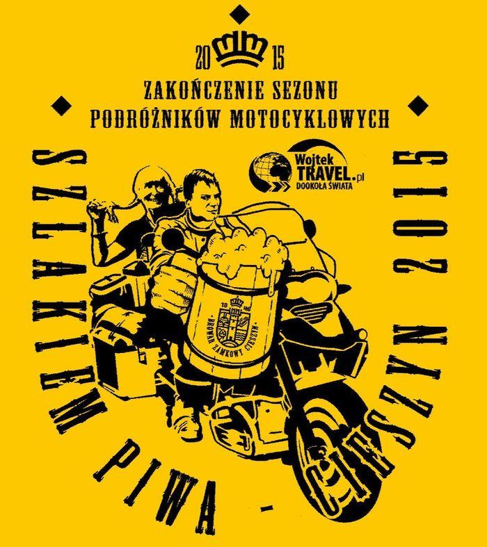 logo_na_piwo