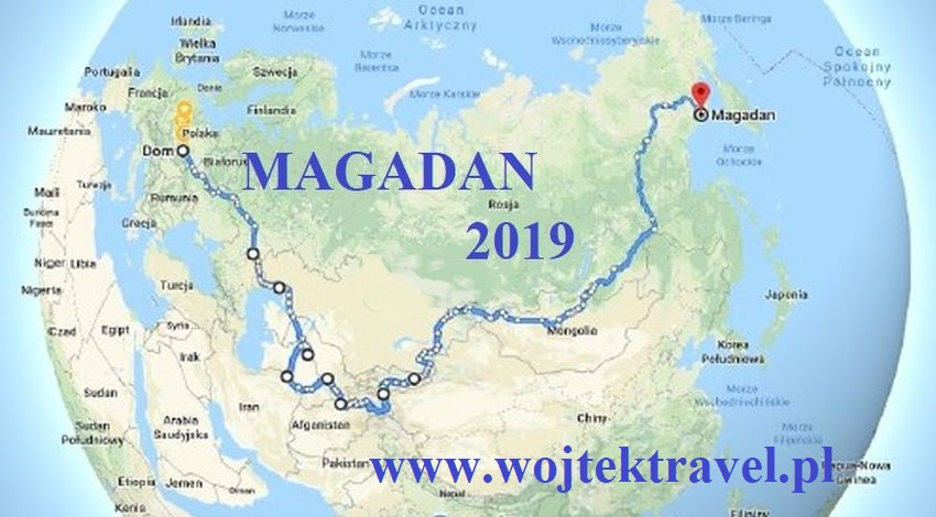magadan-2019-trasa