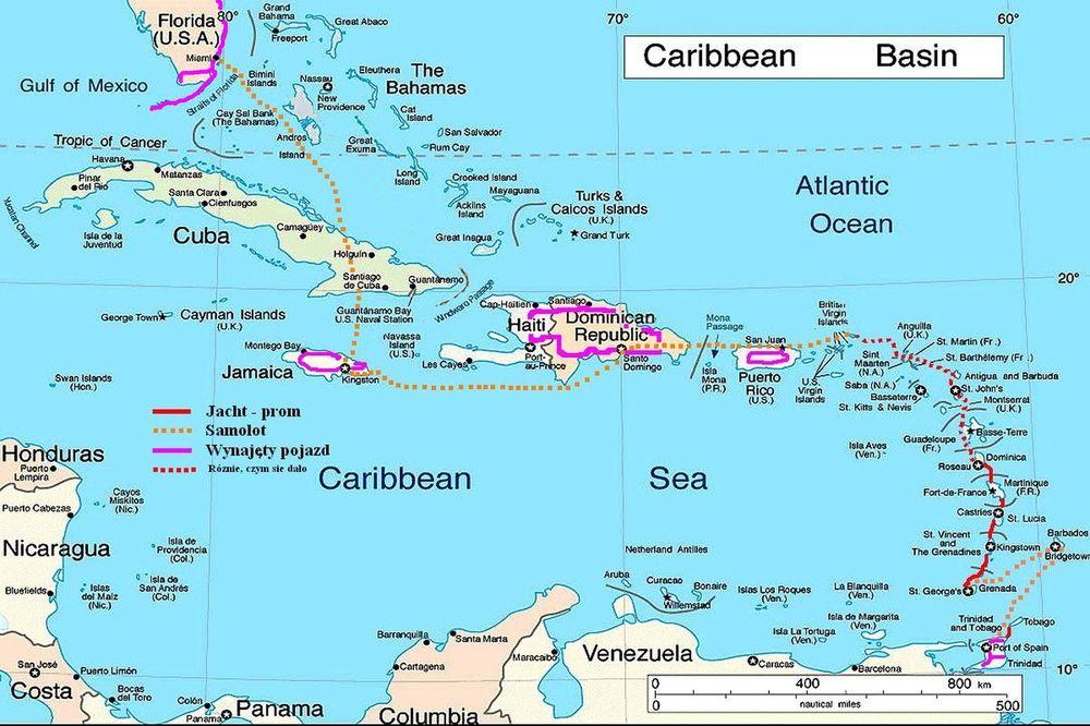 karaiby-przebyta-trasa-int