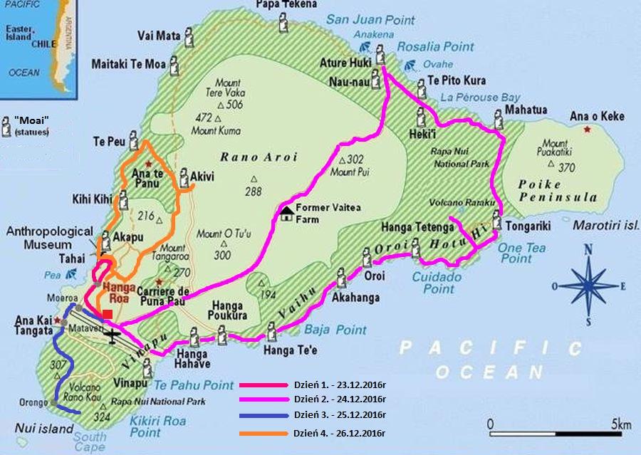 trasy-wyspa-wielkanocna