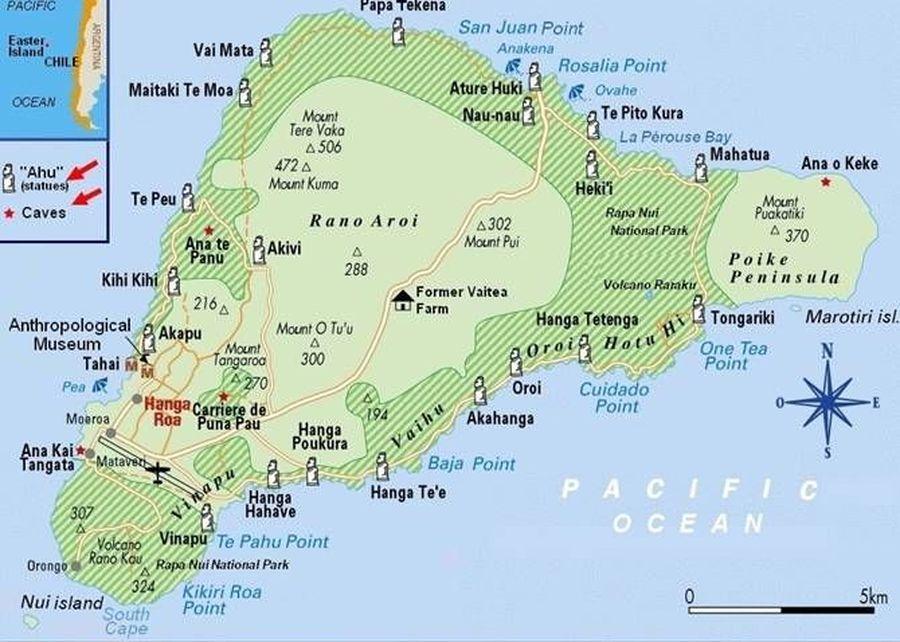 wyspa-wielkanocna