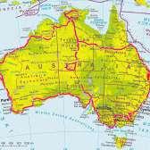 2-australia-trasa-objazdu