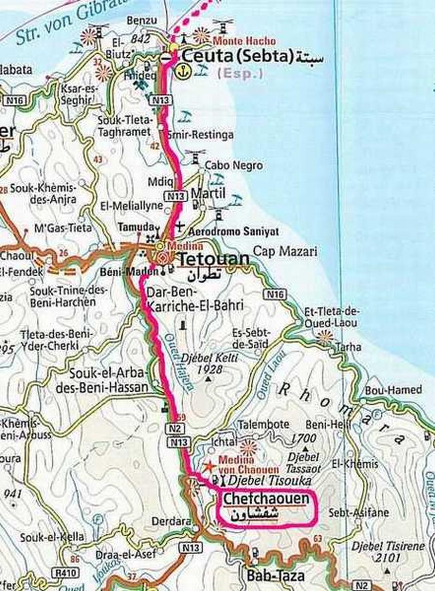 2009-03-12-map