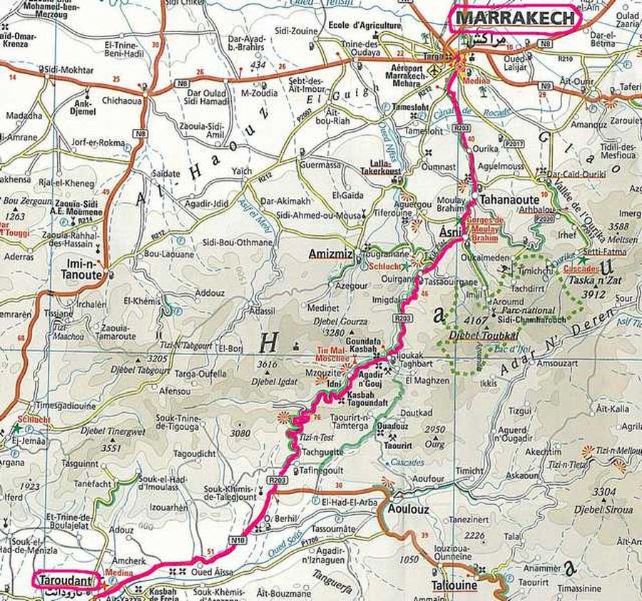 2009-03-17-map