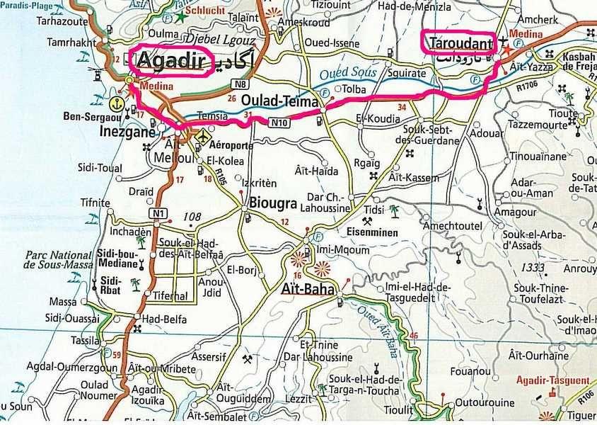 2009-03-18-map