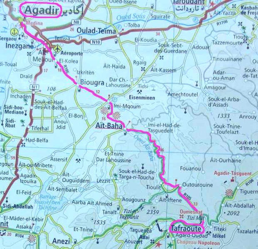 2009-03-19-map