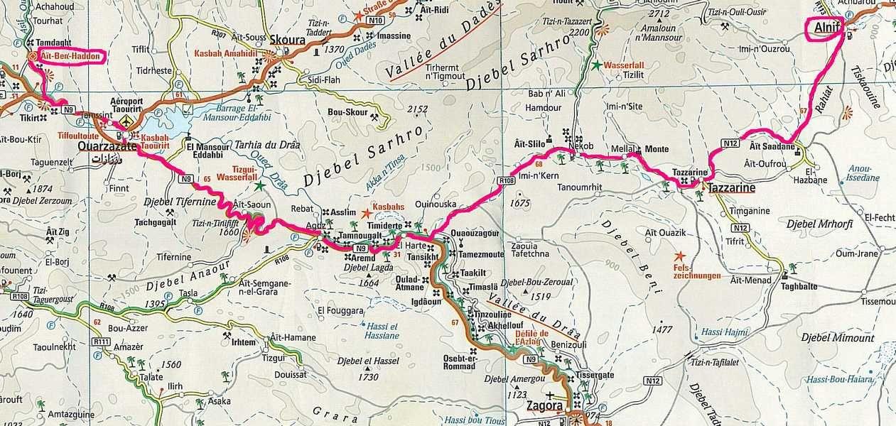 2009-03-21-map