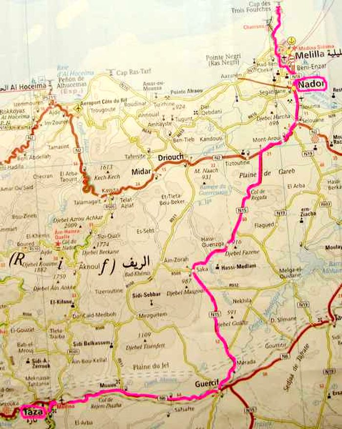 2009-03-25-map
