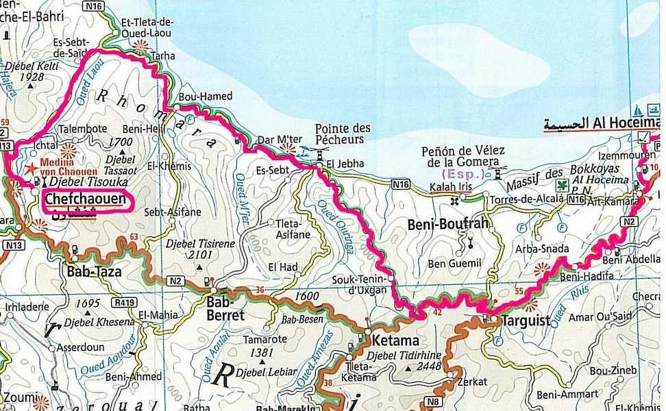 2009-03-26b-map