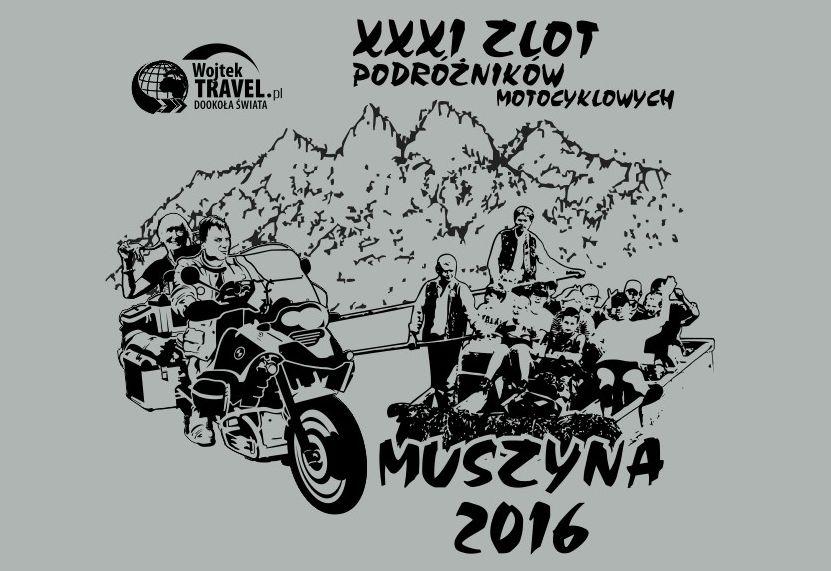 muszyna-2016