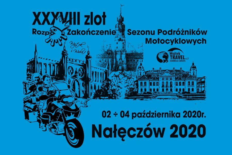 naleczow2020-logo