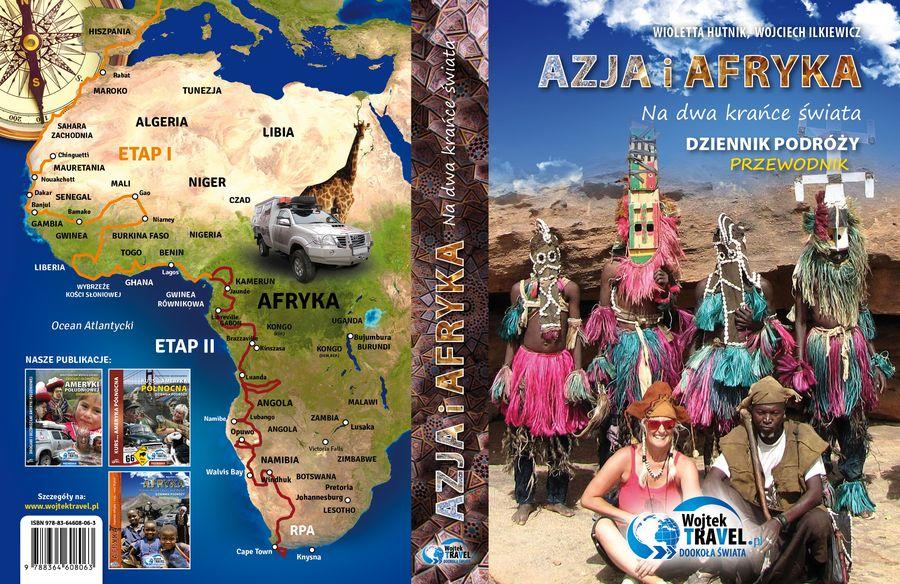 azja-afryka-okladka