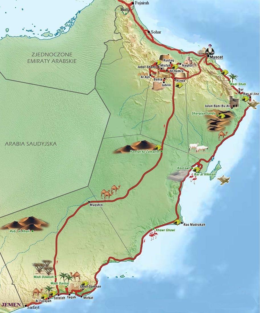 oman-trasa-map