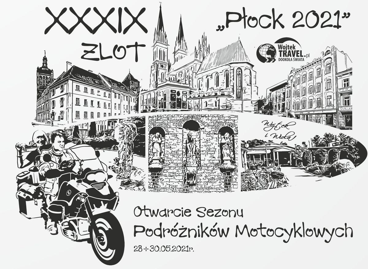 logo-xxxix-zlot-plock-2021