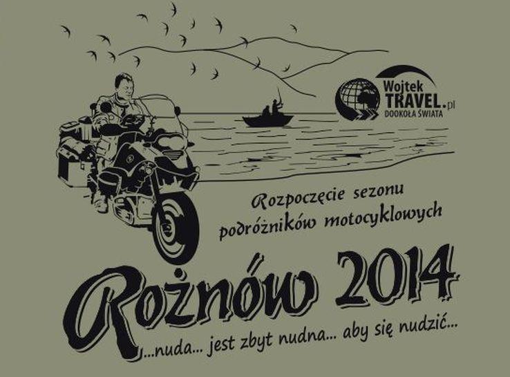 roznow-2014