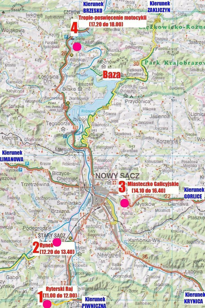 trasa-mapa_roznow_2014