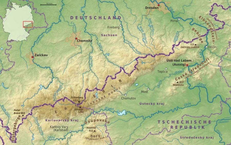 erzgebirge-krusne-hory