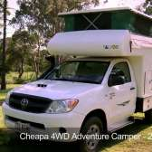 5-toyota-cheapa-4wd-camper