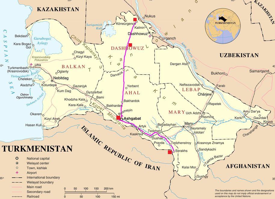 turkmenistan_trasa