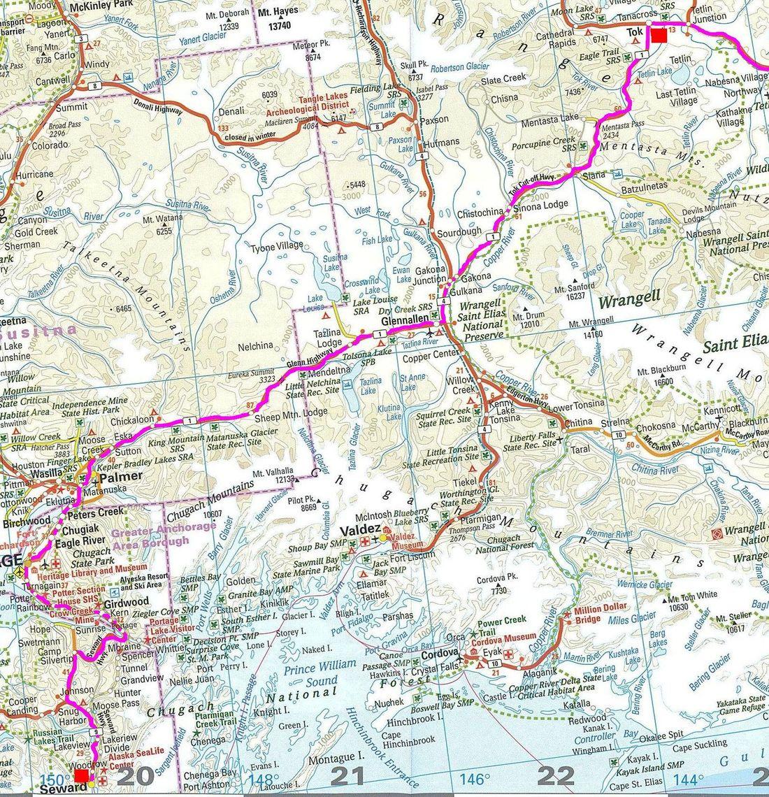 2012-08-01-map