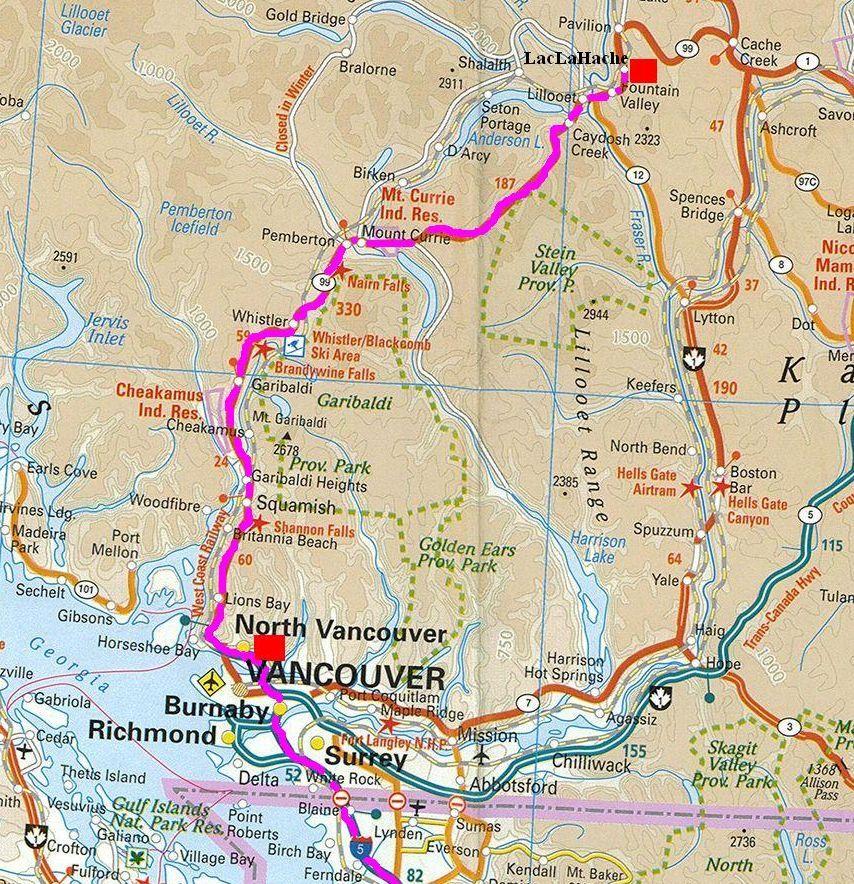 2012-07-27-map