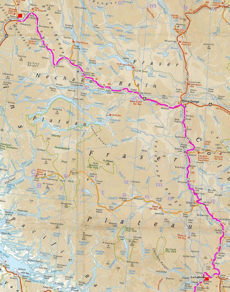 2012-07-28-map