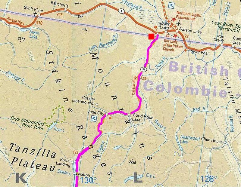 2012-07-29b-map
