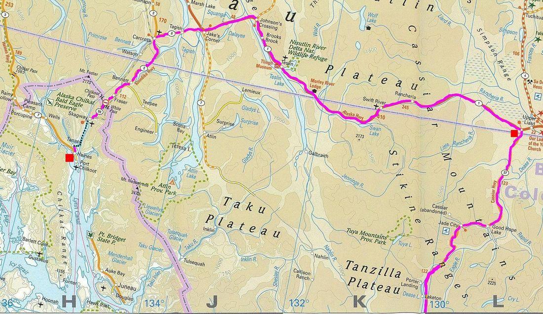 2012-07-30-map