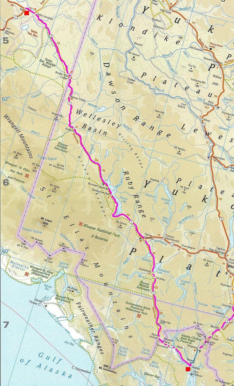2012-07-31-map