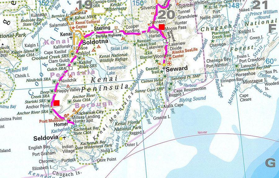 2012-08-02-map