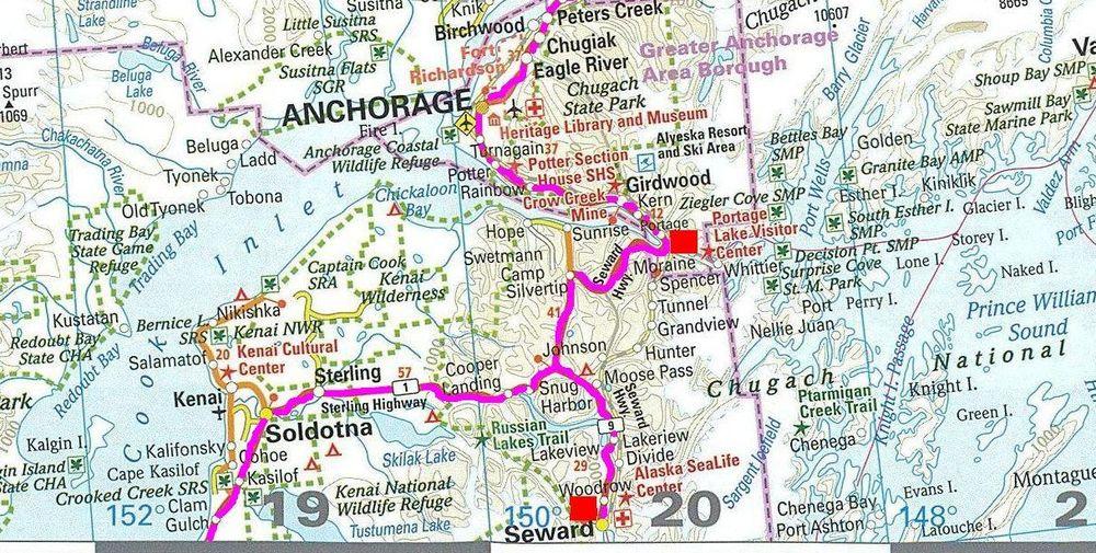 2012-08-03-map